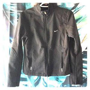 Nike Sphere Dry jacket